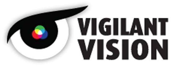 vigilant-vision logo