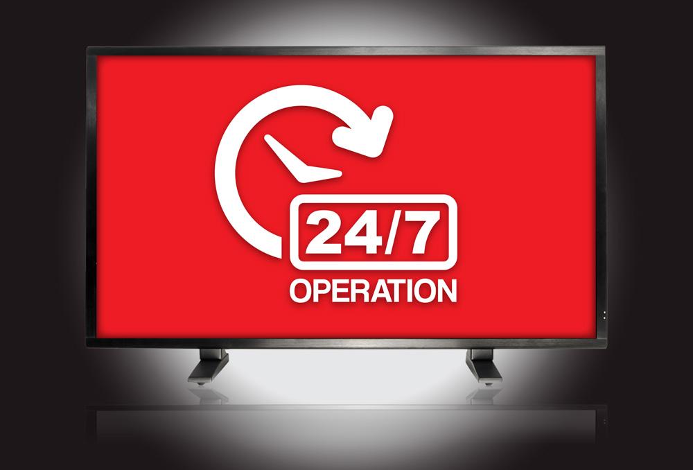 247-tv-slider