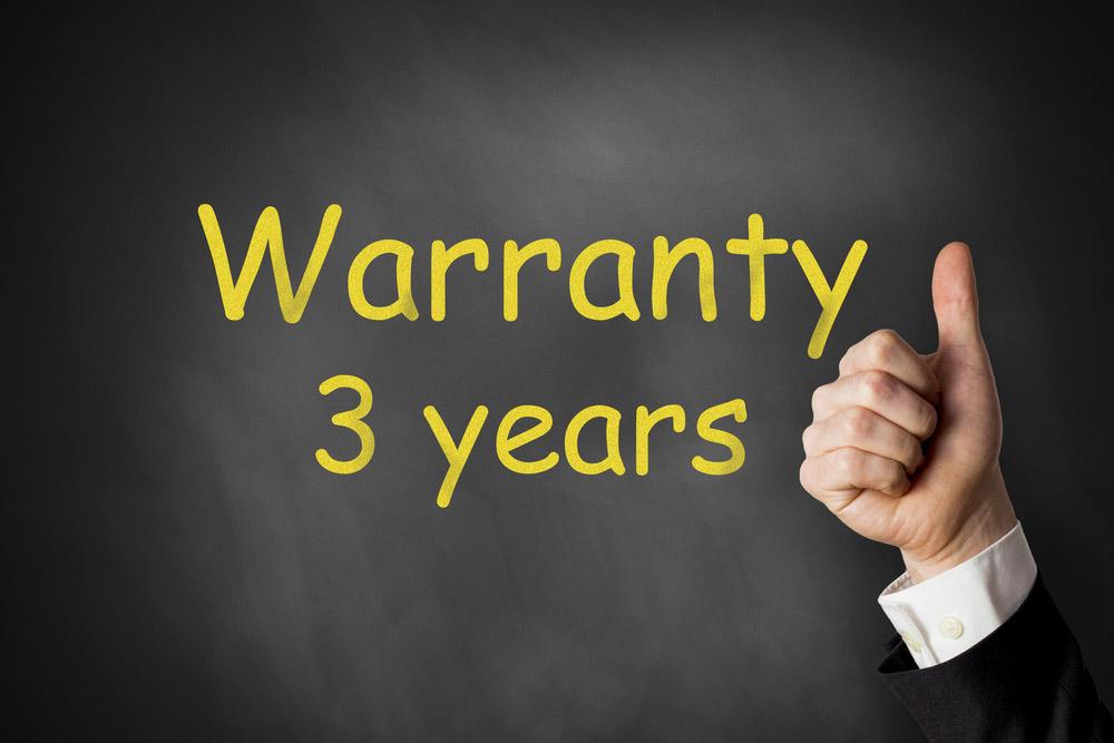 warranty-slider